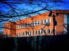 Onderzoek naar misstanden bouw Amerikaanse ambassade