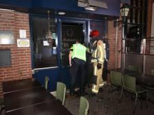 Restaurant Antonio's 49 weken zonder stroom: waarom gebeurt dat en moeten particulieren zich ook zorgen maken?