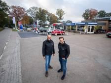 De familie Zuithof drijft al 60 jaar autobusiness in de Bornerbroekse natuur: 'Deze plek is altijd onze charme geweest'