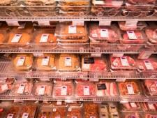 NVWA wijst meer verkopers van ongekeurd ossenstaartvlees aan