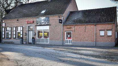 Café 'In Den Bunt' in Hamme failliet sinds eind december