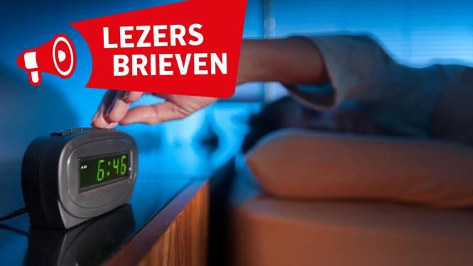 Over late talkshows: 'Half Nederland krijgt er een slaaptekort van'