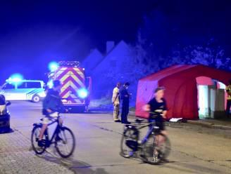 Passanten vinden dode man op voetpad in Roeselare: wellicht natuurlijk overlijden