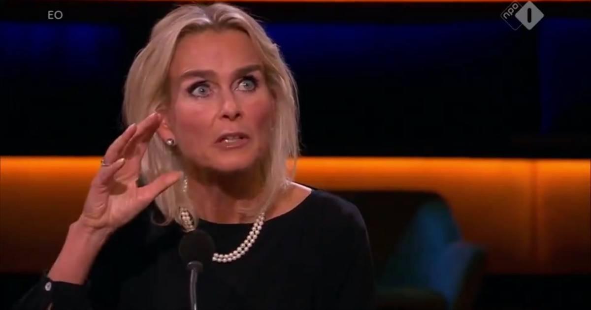 Gedoe bij Herstel-NL: topeconoom Rabobank trekt zich opeens terug - AD.nl