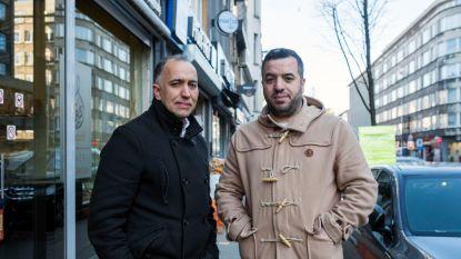 """Geëngageerde moslims reageren op burgemeester: """"De Wever maakt kloof enkel groter"""""""