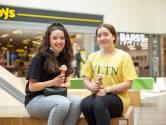 Mist de Roselaar nog iets? 'Een ouderwetse snoepwinkel' en 'kledingwinkel voor jonge meiden'