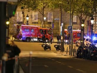 IS geeft toe: géén Belg betrokken bij recentste terreur in Parijs