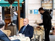 Le gouvernement italien appelé à renforcer ses mesures contre la Covid