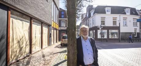 Twentse Paul Moers, dé retailexpert van Nederland, is flink geschrokken, nu de winkels weer open zijn