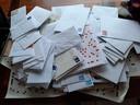 Ruim 150 ingevulde puzzels werden opgestuurd.