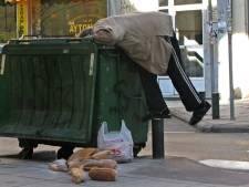 Australische tiener overlijdt nadat hij per ongeluk in vuilniswagen wordt gedumpt