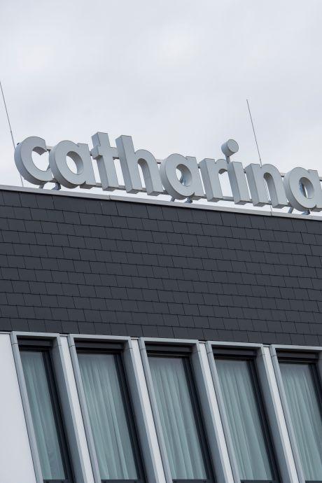 Financiële situatie Catharina Ziekenhuis fors verslechterd