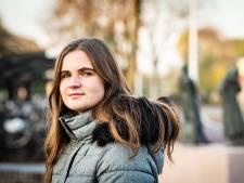Cune (17) na vier jaar alsnog onderscheiden voor stoppen bronsdiefstal