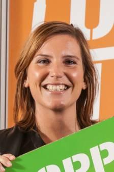 Agnes is productmanager loempia's: 'We maken er 5 miljoen per week'