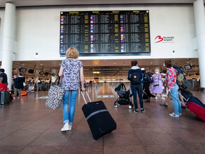 Coronacertificaat dat ons toelaat te reizen in Europa vanaf vandaag beschikbaar: zo werkt het en hier kan je het verkrijgen