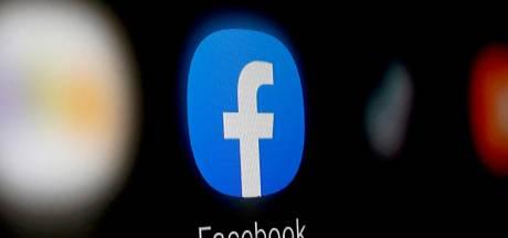 Facebook débloque la page du Mu.ZEE d'Ostende