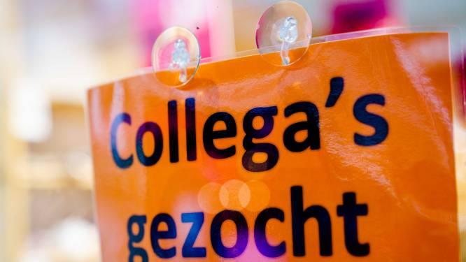 Actieplan om meer bijstandsgerechtigden in Kampen aan het werk te helpen
