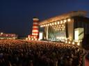 Concert at Sea 2018