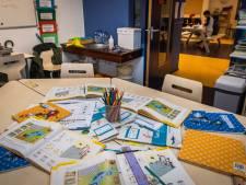 Kabinet komt met noodplan om lerarentekort in grote steden aan te pakken