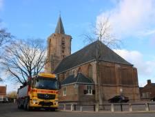 Overlast of geklaag? Luidende doodsklok in Bunschoten maakt tongen los: 'Respectloos'
