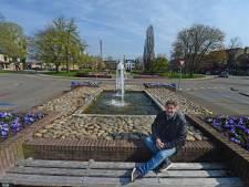 Nieuwe plek voor Bevrijdingsmonument? 'Geef Almelo een Herdenkingsplein'
