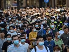 Miljoenen Chinezen 'vieren' Dag van de Arbeid, duizenden mensen protesteren wereldwijd