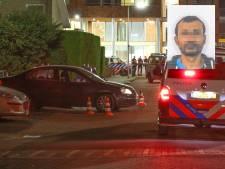 Leden motorbende Caloh Wagoh aangehouden voor moord op Belgische zakenman