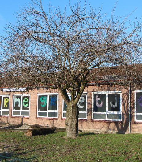 School Noord in Borculo verhuist naar De Wereldboom