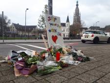 Emotionele rechter mag verder met zaak over moord op Paul Pluijmert