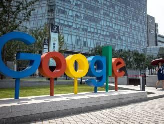 Google-moederbedrijf Alphabet verdient fors meer aan advertenties