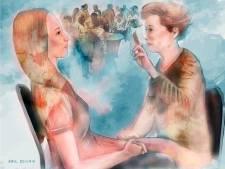 EMDR-therapie bij angsten en trauma's wint aan populariteit: hoe werkt het precies?