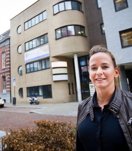 Winford start particuliere middelbare school in Breda