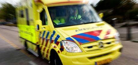 Rokende pan leidt tot 'heroïnelab' in Schiedam