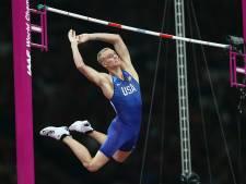 Wereldkampioen polsstokhoog naar Hengelo