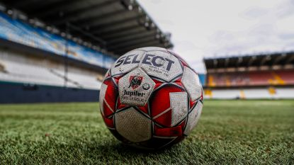 Apocalyps van het Belgisch voetbal zoals we het kennen nadert: competitieformat één groot vraagteken