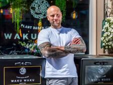 Restaurant moet per direct dicht om negeren coronacheck, maar eigenaar weigert: 'We zijn klaar voor deze strijd'