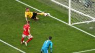 """Alderweireld: """"Laat dit het begin zijn van nog iets mooier"""" - Kompany: """"Finale hadden we gewonnen"""" - De Bruyne: """"Ik geniet van het voetbal dat ik bij de Rode Duivels kan spelen"""""""