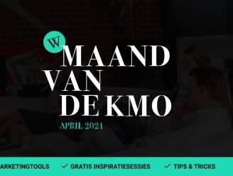 WELL ondersteunt ondernemers tijdens maand van de kmo