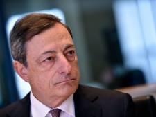 La BCE s'inquiète