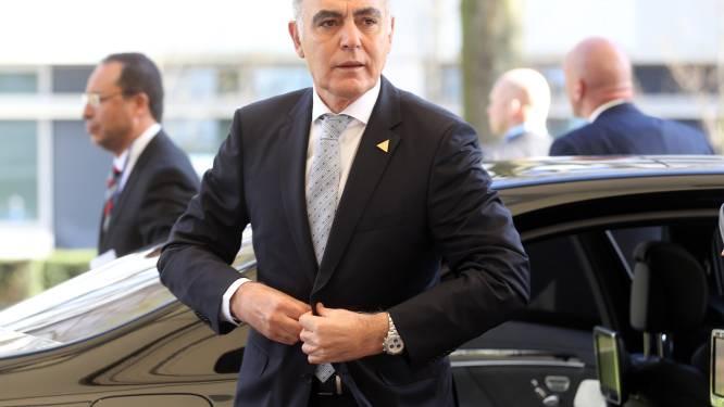 Marokko teleurgesteld over opzeggen uitkeringsverdrag