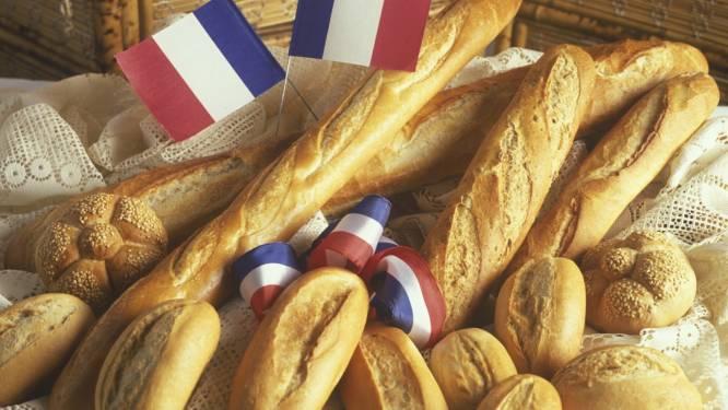 Ooit waren we gidsland, nu kijken we jaloers naar Frankrijk (onterecht!)