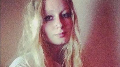 Drie onterechte arrestaties na dood Gaia Pope (19) door omschakeling wintertijd