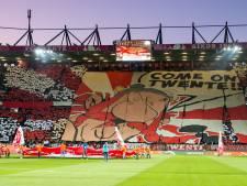 Helft van seizoenkaarthouders FC Twente ziet af van compensatie