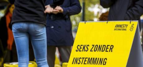D66 en CDA willen meer inzicht in aangiftes verkrachting