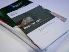 Kamer wil snel zicht op alle zaken rond chroom-6 in Nederland