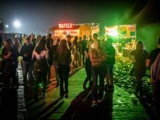 Mishandelingen buiten festivalterrein ook voor organisatie van FestyLand een raadsel
