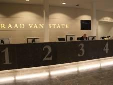 Sluis trekt aan langste eind in rechtszaak Droompark Schoneveld