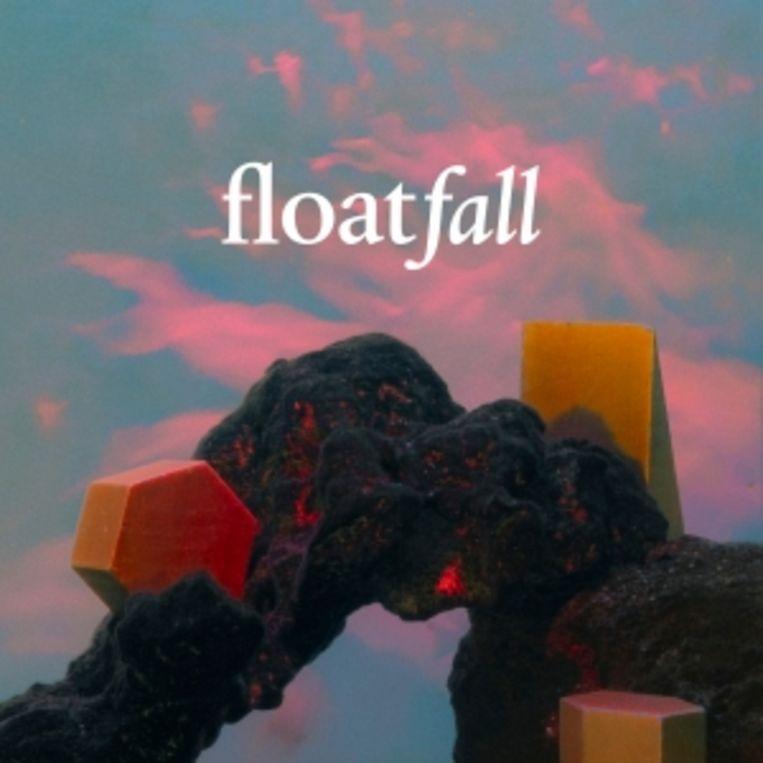 FLOAT FALL  Beeld rv