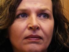 Schippers: 'Patiënt kan gerust naar Ruwaard van Putten'