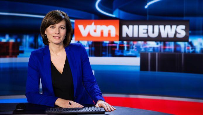 VRT blijkt positiever en minder negatief te berichten over immigratie dan VTM.
